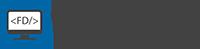 Logo von FD-Websolutions